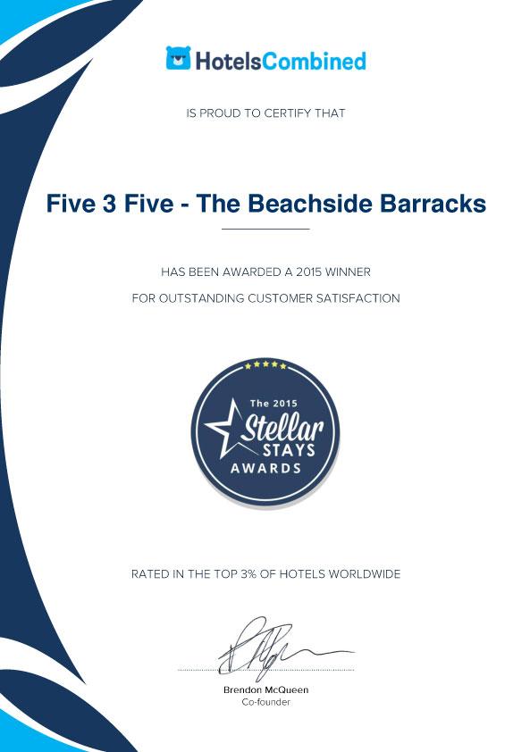 Five-3-Five---The-Beachside